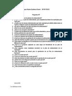 Preguntas Ordenamiento Territorial 20191732013.docx