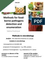2016_IFM_CLASSIC_METHODS (Mikrobiologi Method)