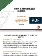 CLASE 2. PLASTICOS.pdf