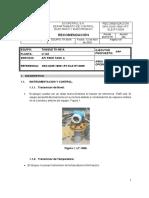 10 GRC-0335-18001-RT-EL-RT-0009-TK001A