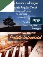 Culto 11.02.18.pdf