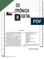 CursobásicoDeEletrônicaDigitalParte1-12.pdf