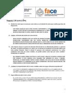 TRABAJO CON NOTA.doc