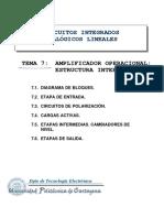Amplificador Operacional.pdf