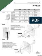 Antenas MMDS-PROELETRONIC_pqa_1-4