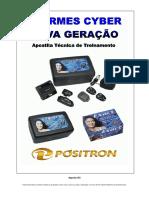 Apostila Alarmes Cyber Nova Geração Pósitron.pdf