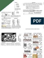 CATALOGO10 (Eletrônica).pdf