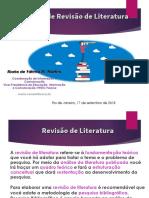 Estudos_revisao.pdf