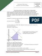 programación-lineal-Problemas