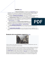 Características generales de la antigua cultura europea.docx
