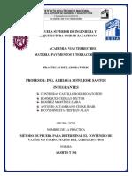 PRACTICA (PRUEBA DE ANGULARIDAD).pdf