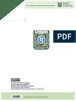 Evaluación de la accesibilidad web del portal web de la Universidad Nacional