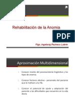 Rhb Anomia.pdf