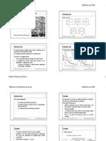 07 Edificios con PAE
