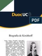 Leyes_de_Kirchhoff.pptx