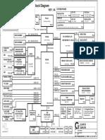 Dell xps 1640.pdf