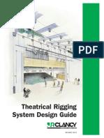 JRC_RiggingDesignGuide.pdf