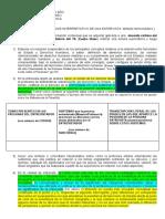 TRABAJO PRÁCTICO N 2 Método hermenéutico VERSIÓN 2.docx