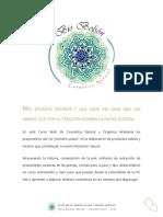 MODULO 1 I.pdf