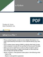 File Handling in Python.pdf