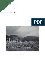 La ciudad desde el aire.pdf