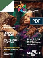 fe-livreto-programacao-2018.pdf