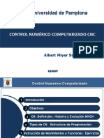 albert_CNC