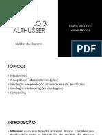 Althusser Esdras Elói e Isabel Mecias.pdf