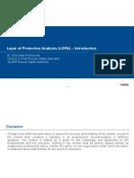 4-lopa-introduction.pdf