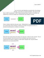 ¿ Que es REST _.pdf