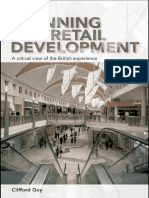 Planning For Retail Development.pdf