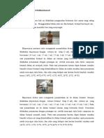 BAB III artikel kf (1).docx