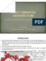 earlychristianarchitecture-140506061021-phpapp02.pdf