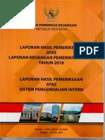 lkpp_2018_1576549934