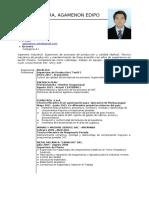 CV EDIPO SOTO 2019.docx