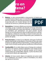 TU CARRO EN CUARENTENA - RIOJA TURISMO.pdf.pdf.pdf.pdf