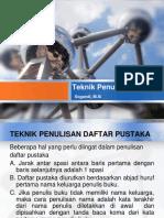 4. Penulisan Kutipan.pdf