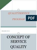 QUALITY SERVICE PROGRAM.pptx