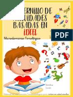 1582645498604_Cuadernillo Microdominio Fonológico IDTEL