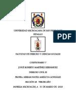 CUESTIONARIO 8 DC.pdf