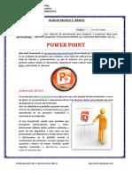 GUIA 2 DE ED. TECNOLOGICA 3° BÁSICO.pdf