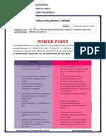 GUIA N°3 DE TECNOLOGÍA 3° BÁSICO.pdf