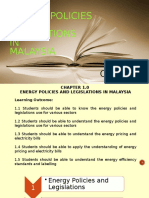 CHAPTER 1 -ENERGY POLICIES AND LEGISLATIONS IN MALAYSIA_updatedis17 (2)