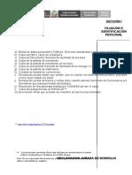 ESCALAFON estructura_del_legajo