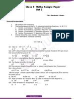 CBSE-Class-8-Maths-Sample-Paper-Set-2.pdf