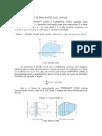 trabalho cálculo 2