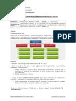 Clase práctica 1 de Ed. fisica a realizar en casa.pdf