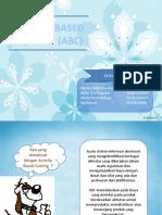 ACTIVITY_BASED_COSTING_ABC.pptx