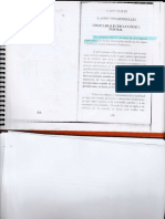 Logica capitulo III .pdf