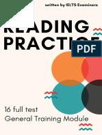 IELTS READING PRACTICES.pdf
